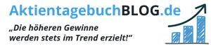 Aktientagebuchblog.de